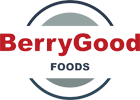 BerryGood Foods